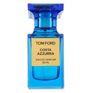 Tom Ford Costa Azzurra 50ml woda perfumowana