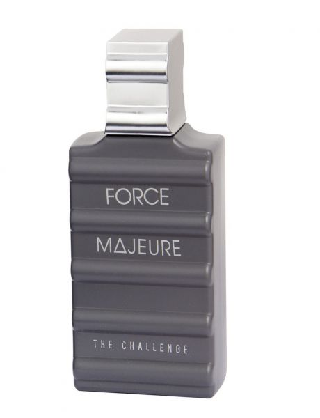omerta force majeure - the challenge