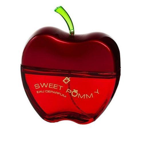 omerta sweet pommy