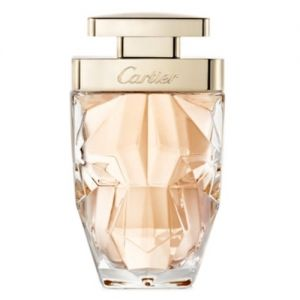 Cartier La Panthere Legere 50ml woda perfumowana