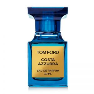 Tom Ford Costa Azzurra 30ml woda perfumowana