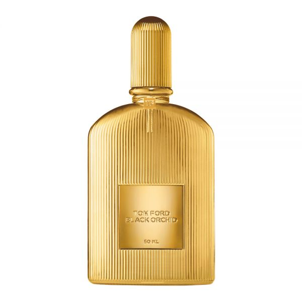 Tom Ford Black Orchid 50ml Parfum