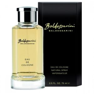 Baldessarini Baldessarini Concentree 75ml woda kolońska