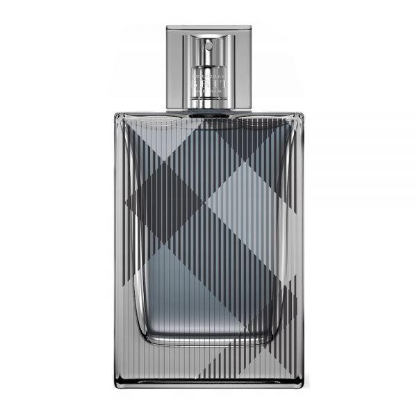 Burberry Brit For Him 100ml woda toaletowa