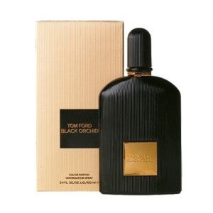 Tom Ford Black Orchid 100ml woda perfumowana