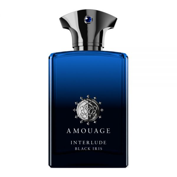 amouage interlude man black iris