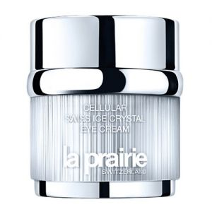 La Prairie White Caviar Illuminating Eye Cream 20ml rozświetlający krem pod oczy