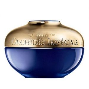 Guerlain Orchidee Imperiale Exceptional Complete Care The Gel Cream 30ml