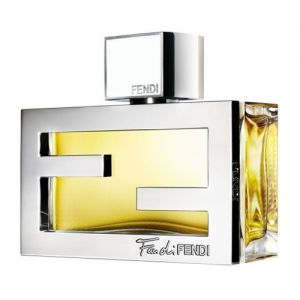 Fendi Fan Di Fendi 75ml woda toaletowa Tester