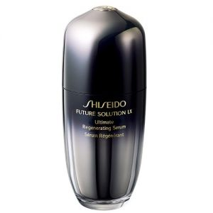 Shiseido Future Solution LX Superior Radiance Serum 30ml rozświetlające serum do twarzy
