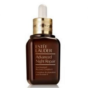 Estee Lauder Advanced Night Repair Concentrate Recovery Boosting Treatment 30ml
